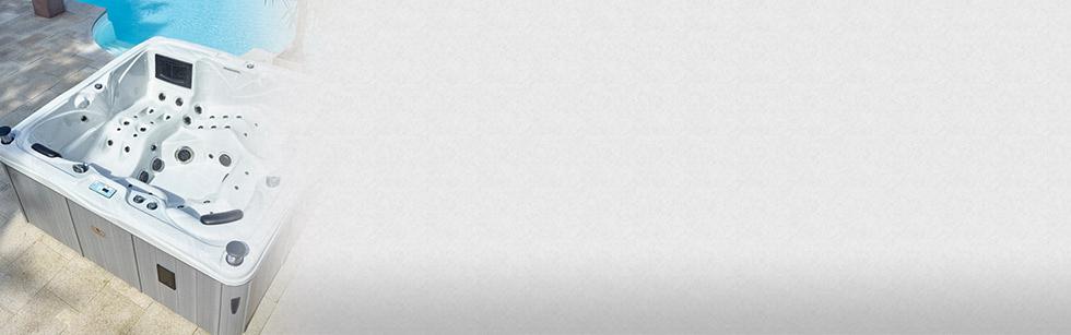 Inredning duschhörnor 80×80 : PARKETTGOLV EK ROBUST MATTLACK 3-STAV 14X198X2390MM - Parkettgolv ...