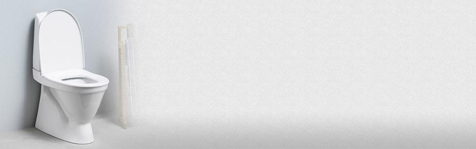 Duschhörnor 90x90 - Duschhörnor - Dusch - Dusch & Badkar : duschhörnor 90×90 : Inredning