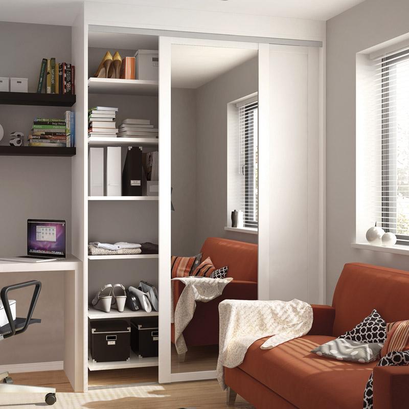 skjutdrrar utomhus beautiful pocketkarm till inflld skjutdrr with skjutdrrar utomhus beautiful. Black Bedroom Furniture Sets. Home Design Ideas