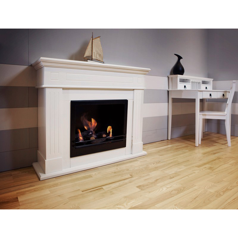 braskamin gteborg etanolkamin with braskamin gteborg braskamin nsp etos svart with braskamin. Black Bedroom Furniture Sets. Home Design Ideas