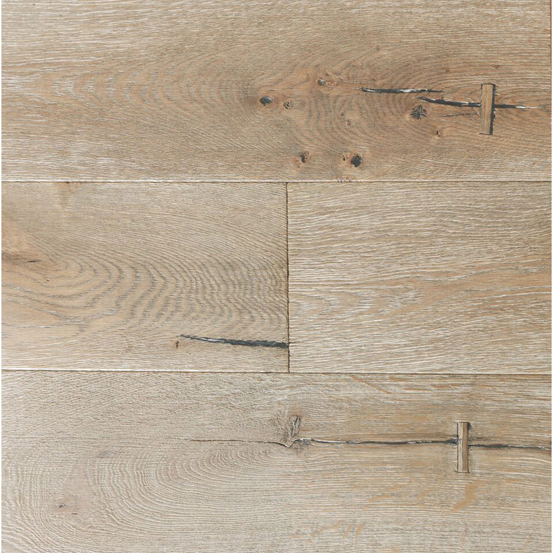 best excellent previous with lasera parkettgolv with vitrinskp i glas with lasera parkettgolv - Natrliche Hickory Holzbden