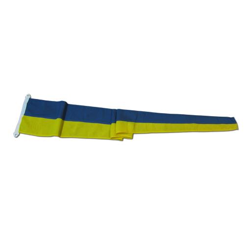 VIMPEL SVERIGE 200 CM - Flaggor   Vimplar - Flaggstänger   Flaggor ... 82316f33b283e
