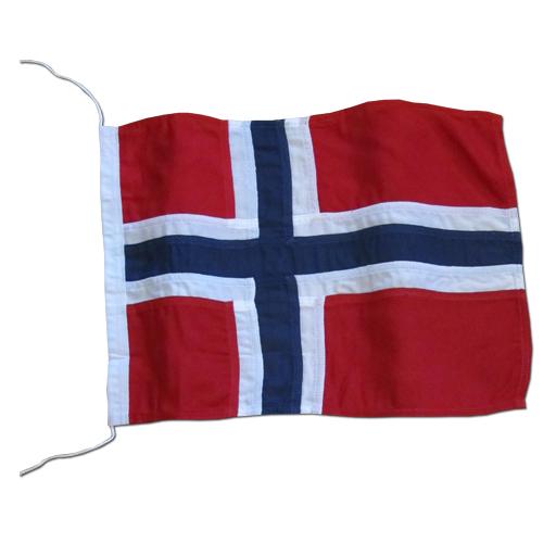 FLAGGA NORGE 70 CM - Flaggor   Vimplar - Flaggstänger   Flaggor ... 085cc181d2f80