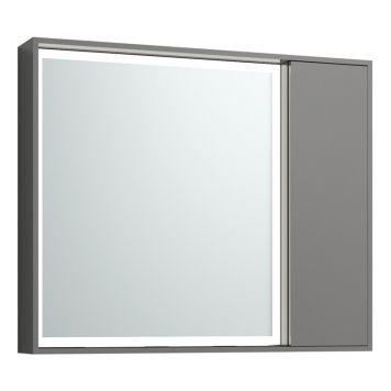 3001699C.jpg