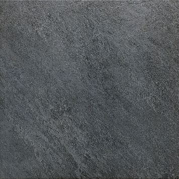3701454A.jpg