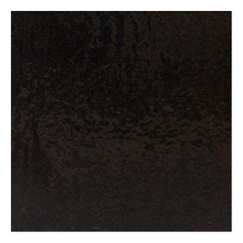 3702252A.jpg