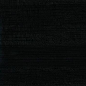 4421291A.jpg