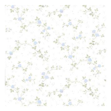 5211963A.jpg