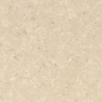 5601502A.jpg