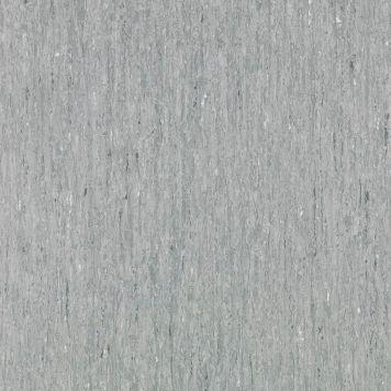 5601592A.jpg