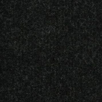 5604546A.jpg
