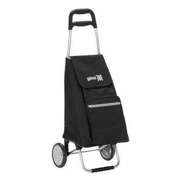 Dramaten väska| Köp din shoppingvagn idag hos Vä