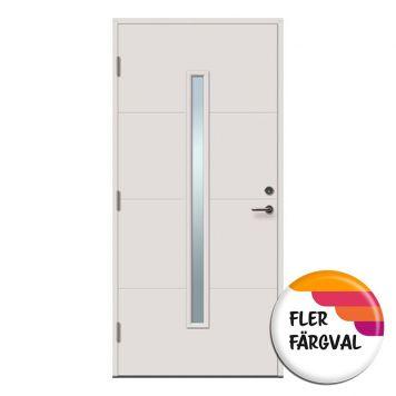 pc_safco_doors_vaxjo.jpg