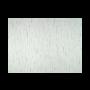 5215259A_env2.png