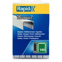 KLAMMER RAPID NR140/8MM 5000ST/FP