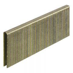 KLAMMER SENCO 32MM EFZ 5000ST/FP