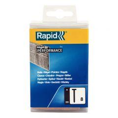 DYCKERT RAPID NR8/30MM 4200ST/FP