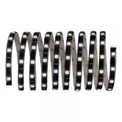 LED Stripes I Smarta belysningssystem till låga priser!