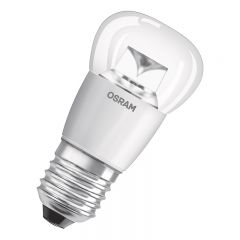 LJUSKÄLLA OSRAM LED STAR E14 6,5W