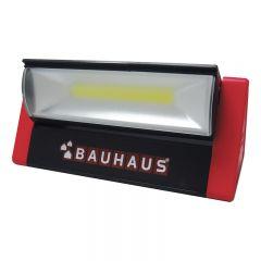 PORTABEL LAMPA LED