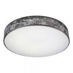 TAKLAMPA TWEEN LIGHT LED-PLAFOND MANDAS 96,5CM