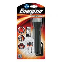 FICKLAMPA ENERGIZER MED MAGNET LED
