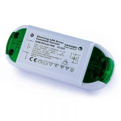 DRIFTDON VADSBO CC LED-DRIVER DIM18/350