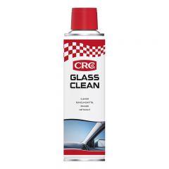 FÖNSTERPUTS GLASS CLEAN 250ML