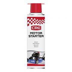 KALLSTART-SPRAY MOTORSTARTER CRC 250 ML
