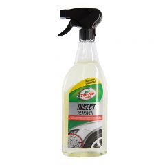 RENGÖRING TURTLE WAX INSECT REMOVER 750ML