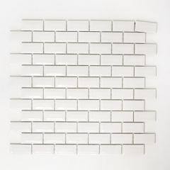 3700268A.jpg