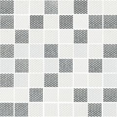 3701194A.jpg