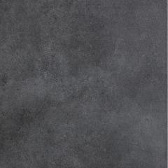 3701207A.jpg