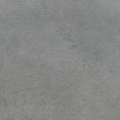 3701210A.jpg