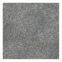 MARKSTEN GLACIER GREY 600X1200X20MM