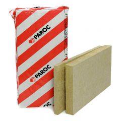 ISOLERING MARKSKIVA PAROC GRS 20 STENULL 100X600X1200MM 2,16M²