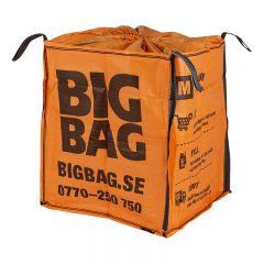 BIG BAG MEDIUM 1000L 1300KG 1M³