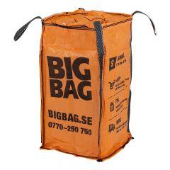 BIG BAG SMALL 160L 250KG