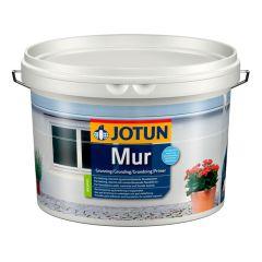 GRUNDNING JOTUN MUR 10L
