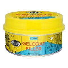 GELCOAT FILLER PLASTIC PADDING 180ML