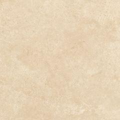 5600117A.jpg
