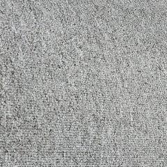 5600449A.jpg