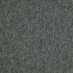 5601776A.jpg