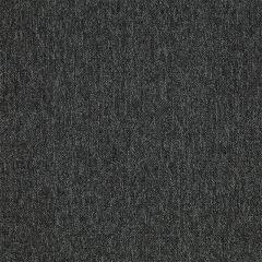 5601777A.jpg
