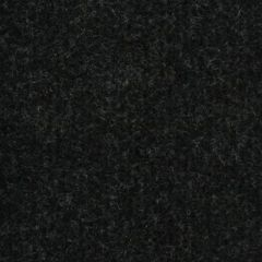 /5604546A.jpg