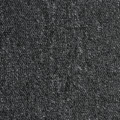 5608449A.jpg