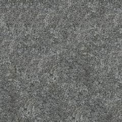6001216A.jpg