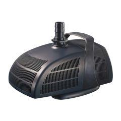 DAMMPUMP PONDTEAM SUPERJET 750 230 V - 10 W