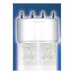 UV-C LAMPA PONDTEAM UTBYTESLYSRÖR 36 W