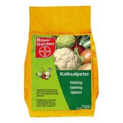 KALKSALPETER BAYER GARDEN 7,5KG